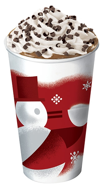 Peppermint_Mocha_Normal_vimg%5b1%5d