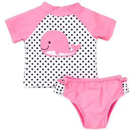 Little_Me_Whale_2PC_Rashguard_Girls_Swim__06549.1418925411.260.260